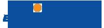Egis Vény Nélkül Logo